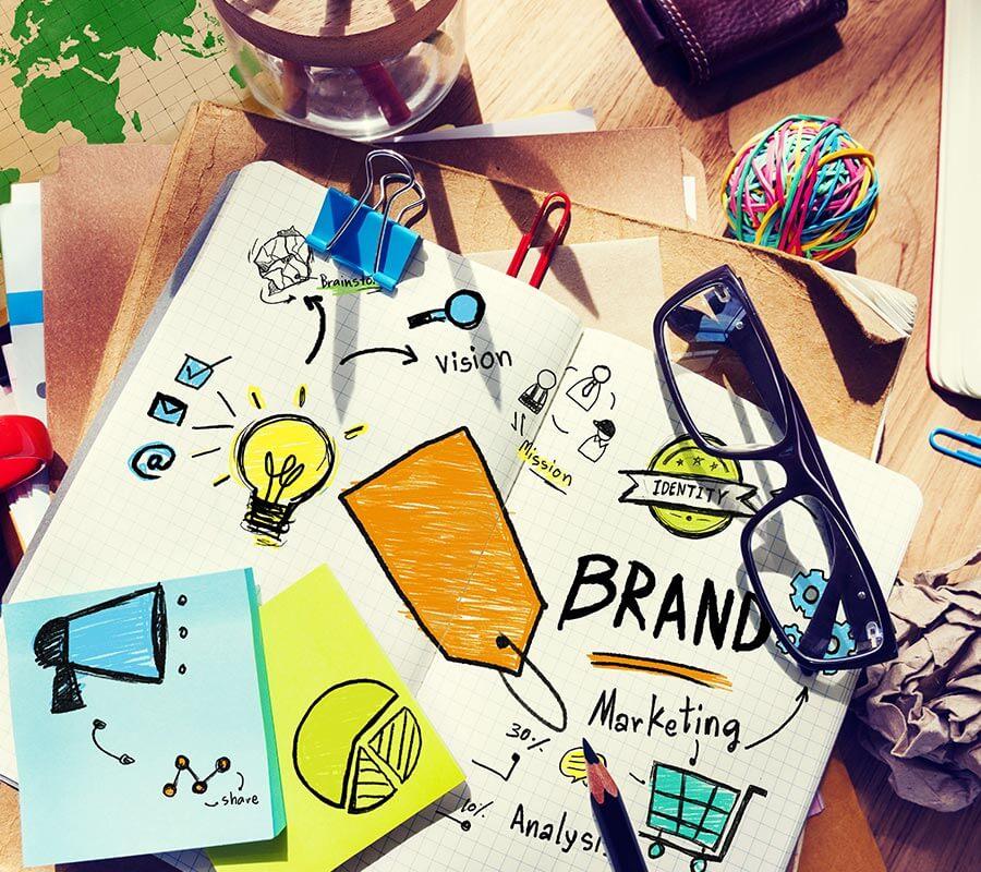 Komunikacja wizerunkowa (PR, Branding, Reklama iSocial Media)