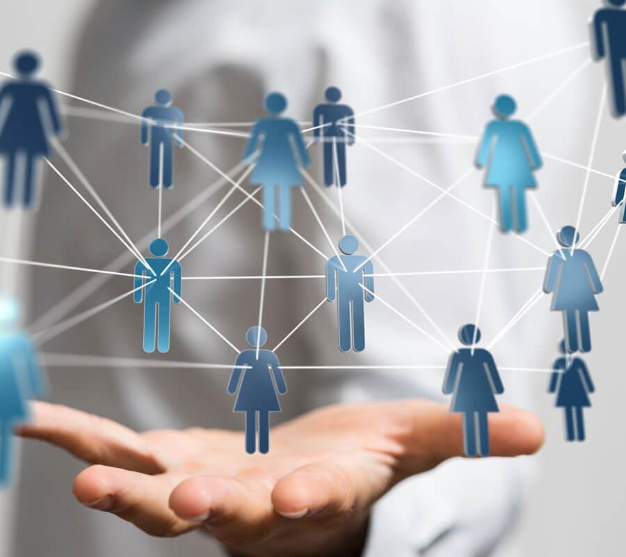 HR iTalent Management (Zarządzanie zasobami ludzkimi)