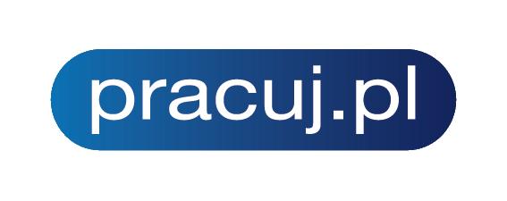 Logo pracuj.pl