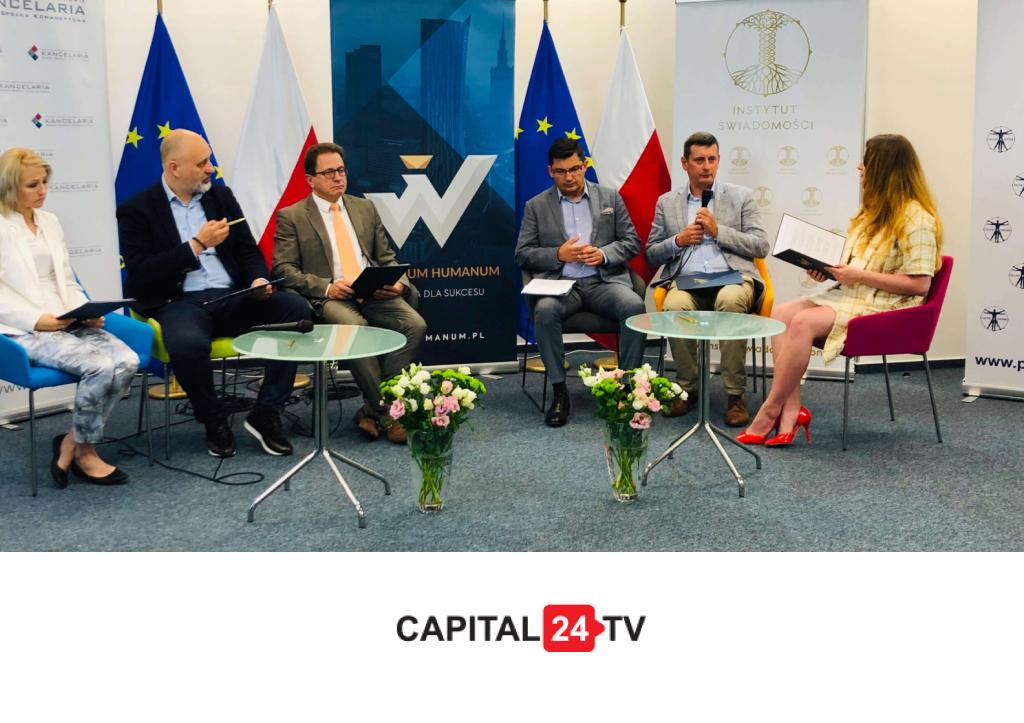 debata capital24tv