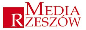 media rzeszów
