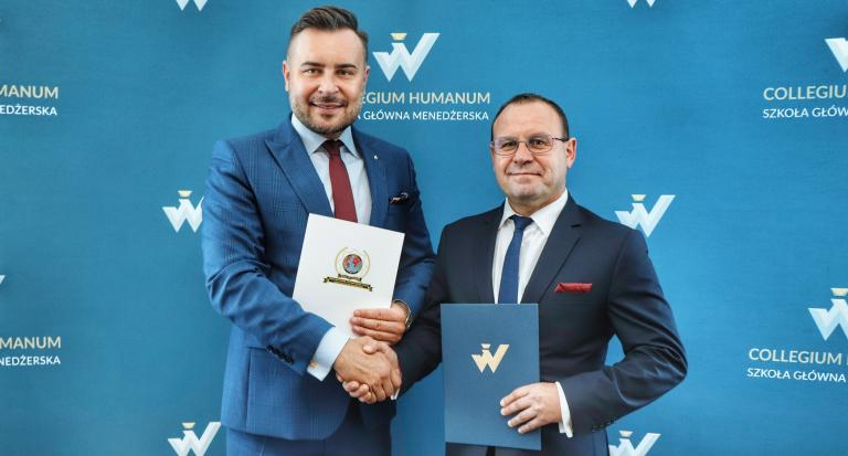 umowa współpracy
