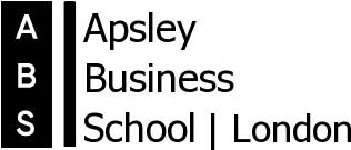 Apsley Business School - London