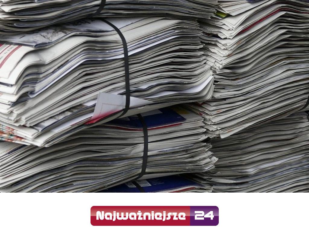 Bartłomiej Machnik: Oburzenie mediów naelektorat PiS wpływu nie ma