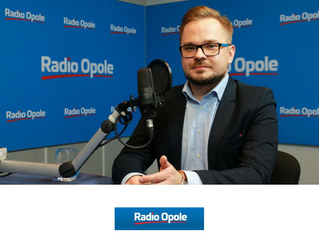 Kolejny transfer doPolski 2050. Utworzenie przezSzymona Hołownię klubu parlamentarnego to kwestia czasu - twierdzi politolog drBartłomiej Machnik