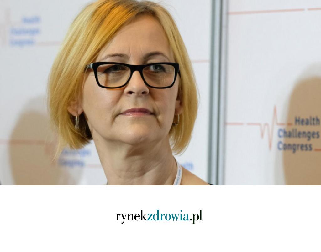 Fundacja OnkoCafe: ruszają studia podyplomowe nakierunku psychoonkologia