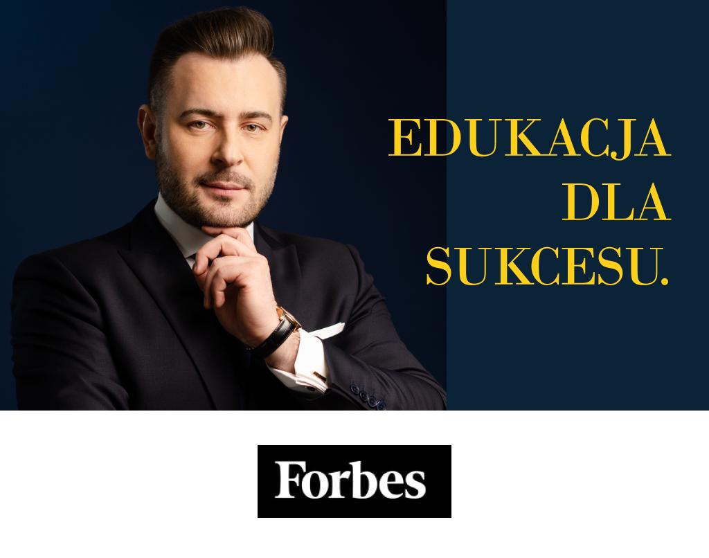 Edukacja DlaSukcesu