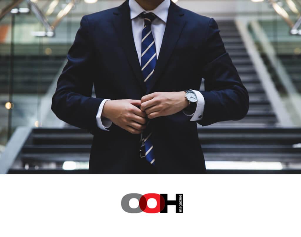 Bossbranding jako nowa forma budowania marki osobistej kadry C-Level