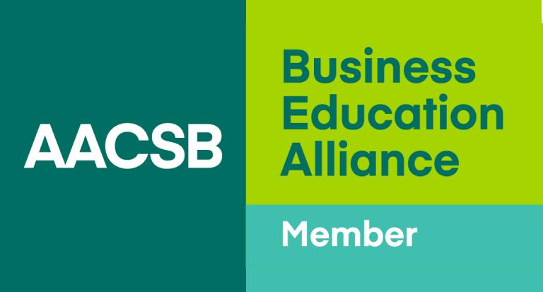 Logo ASCSB