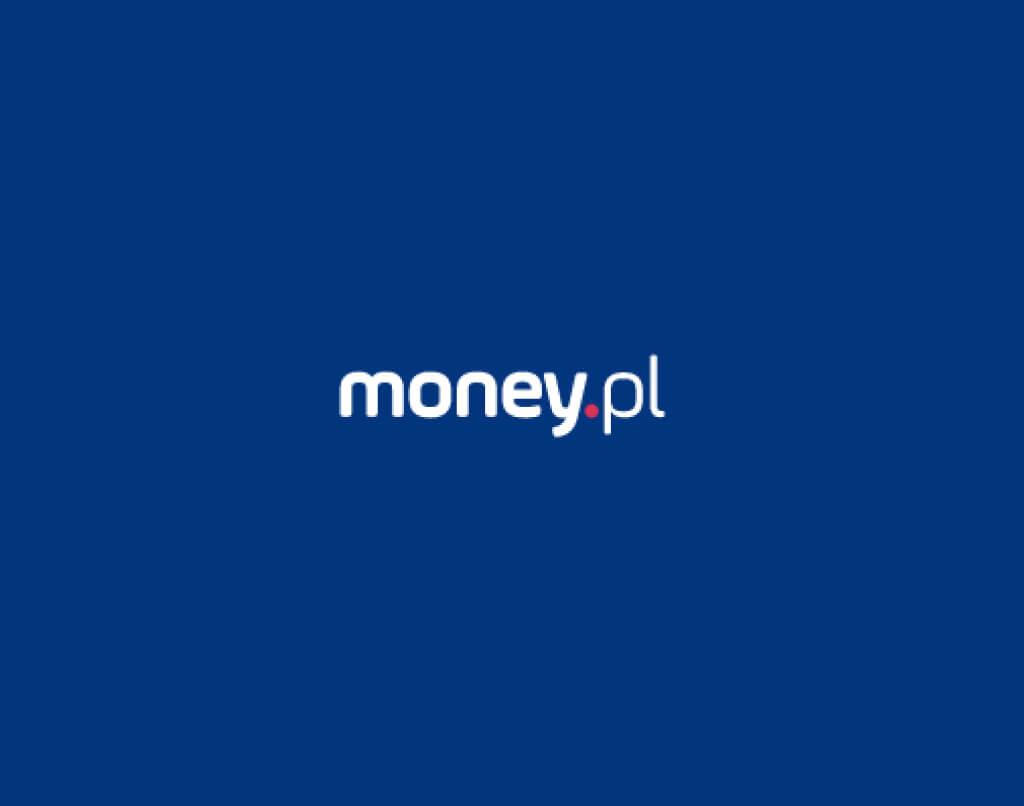 TPE Powołanie Członków Zarządu TAURON Polska Energia S.A.