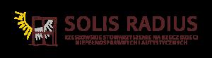 Stowarzyszenie Solis Radius wRzeszowie
