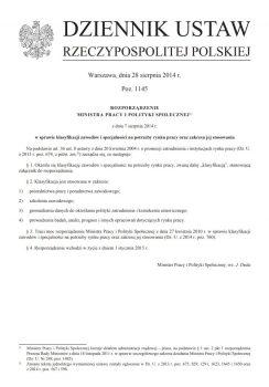 dziennik_ustaw_psycho